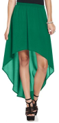 Lily White Skirt at Macy's