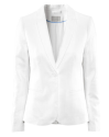 Blazer $49.99 at H&M