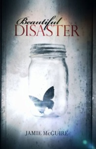 You'll fall in love with Beautiful Disaster!